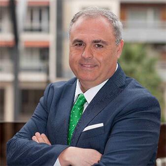 Eduardo Llanos