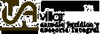 Logo Villar Aretio