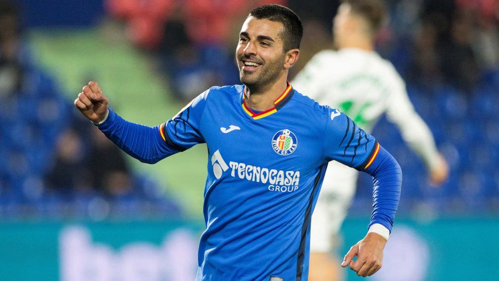 """(Español) Ángel Rodríguez: """"Me siento muy importante en este equipo"""""""